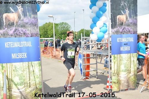 Ketelwaldtrail_17_05_2015_0048