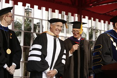 USC Commencement 2015 (USC | University of Southern California) Tags: california park ca usa max losangeles fight university photos robe graduation ceremony may 15 quad southern speaker l usc guest friday speech 15th alumni graduates hobson 2015 trustees mellody nikias commencement2015