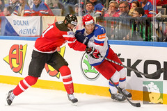"""IIHF WC15 GM Russia vs. Canada 17.05.2015 057.jpg • <a style=""""font-size:0.8em;"""" href=""""http://www.flickr.com/photos/64442770@N03/17826812482/"""" target=""""_blank"""">View on Flickr</a>"""