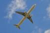 "Iberia EC-HUH Airbus A321-211 cn/1021 ""Benidorm"" @ LFPO 12-04-2015 (Nabil Molinari Photography) Tags: paris airport 1999 airbus dd 1021 industrie current ff orly 401 benidorm iberia rrg ory 6399 lfpo a321211 cfm565b3p echuh 51199 parisorly viewdavzq mqfp 34134d viewechac"