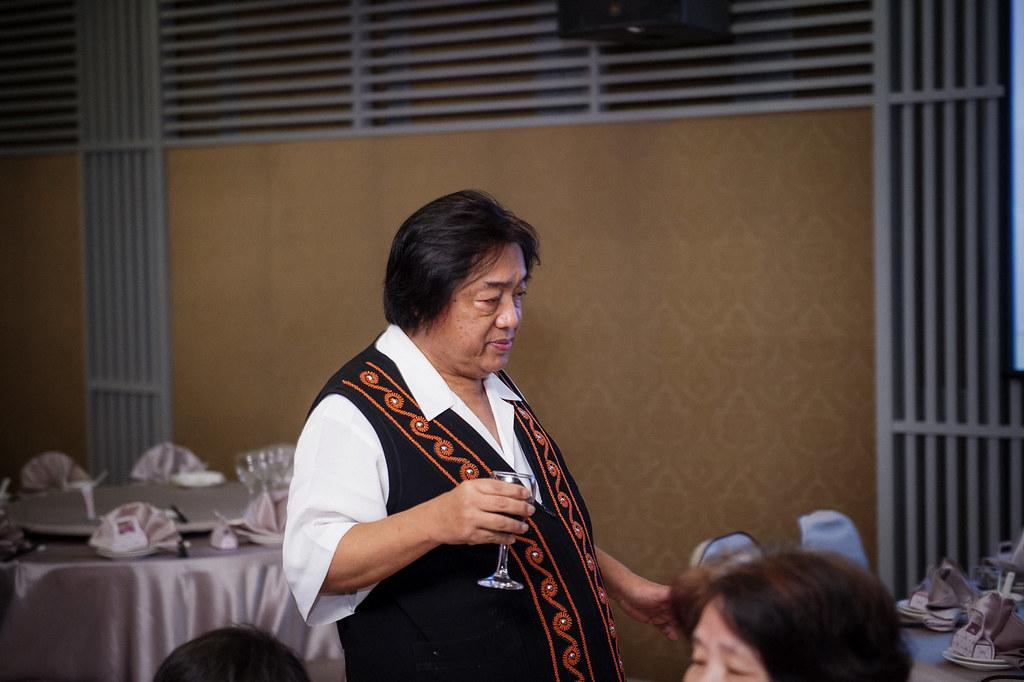 杜青&腕真-Wedding-153