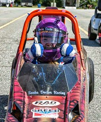 JDRL Race 5/23/2015 (Snake Doctor Racing) Tags: burnout dragracing dragster raceday nhra girlracers inthezone jrdragster jdrl snakedoctorracing gabiesmith jrdragsterracing juniordragracingleague gabiesmithracing atlantaspeedshop horsepowerandheals jrdragsterdrivers