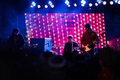 elektro guzzi (monokromatiktak) Tags: festival concert linzfest