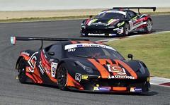 Ferrari 458 Italia GT3 2013 / Ezequiel Prez Companc / ARG / AF Corse (Renzopaso) Tags: barcelona race photo italia corse picture ferrari racing international motor af gt arg circuit motorsport gt3 ezequiel prez 2015 458 2013 companc afcorse internationalgtopen ferrari458 ferrari458italia circuitdebarcelona ferrari458italiagt32013 internationalgtopen2015 gtopen2015 ezequielprezcompanc