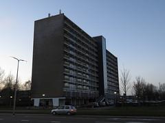 IMG_0942 (Momo1435) Tags: netherlands den nederland rijn aan alphen