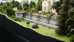 DSC00221 (BluebellModelRail) Tags: buckinghamshire may exhibition oo aylesbury bankholiday modelrailway sydneygardens 2016 railex stokemandevillestadium rdmrc