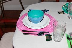 Brianna Jeffiers Prom-005_print (Susie Colburn) Tags: usa kentucky unitedstatesofamerica paintsville