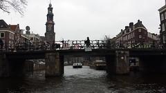 20150315_162150 (stebock) Tags: amsterdam niederlande nld provincienoordholland