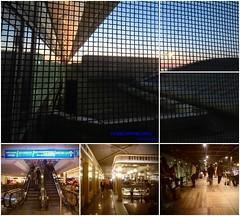 克羅埃西亞-土耳其航空- Turkish Airlines-17度C隨拍  (18) (17度C的黑夜) Tags: travel croatia istria 伊斯坦堡機場 turkishairlines 阿塔圖克國際機場 土耳其航空貴賓室