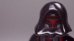 Revenge of the 5th (N-11 Ordo) Tags: star photo lego you thank revenge wars 5th ordo featured n11 revan