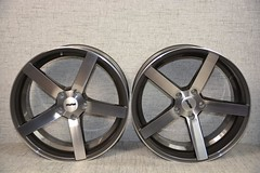5374799343 (Wheels Boutique Ukraine) Tags: 3 honda sale wheels odessa ukraine boutique toyota bmw audi kiev lexus kharkiv r18 r20  r19  oems   dnepropertovsk 5x112  5x120     5x1143 5x114 3sdm wheelsboutiqueukraine infifniti 5112 5114 51143 18 19 20