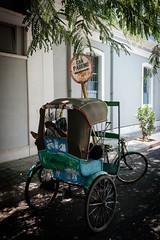 Pondicherry (Patrick Neiens) Tags: indien in puducherry
