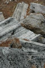 DSC_0145 (chaudron001) Tags: turquie termessos favoris lieu