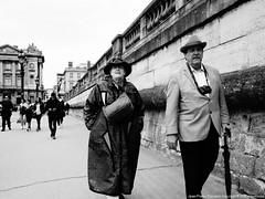 Place de la Concorde, Paris 1st / May 2016 (Jean-Pierre Bijouard aka parallaxes) Tags: streetphotography placedelaconcorde streetshot candidphotography laconcorde parallaxes placedelaconcordeparis jeanpierrebijouardcopyright2002parallaxes jeanpierrebijouard parallaxescom jeanpierrebijouardparallaxes