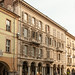 Palazzo Bianco, via Roma, Cuneo