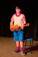 CL20160520-022.jpg (Menlo Photo Bank) Tags: ca boy people music favorite usa us spring student ukulele performance arts commons event middleschool individual atherton 2016 menloschool knightclub photobycyruslowe