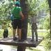 Arborismo Bertiz