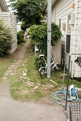 DSCF9782 (keita matsubara) Tags: japan  saitama  iruma   r16 johnsontown