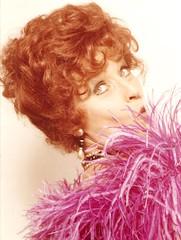 MAY, Line, Dolly Gallagher Levi, Hello Dolly! (Operabilia) Tags: linemay hellodolly dollygallagherlevi comédiemusicale musical herman claudepascalperna operabilia creation dominiquejpréaux dominiquepréaux