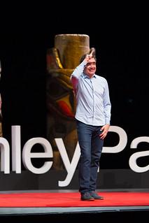 TEDxStanleyPark 2016-2606