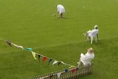 Croquet Ramsgate (davemason) Tags: kent croquet ramsgate