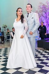 _TG03280.jpg (Tiago - Fotografo) Tags: casamento bodas debutante casamentos festainfantil ensaiodenoivos tiagogemelgo tiagogemelgofotografia wwwtiagogemelgocombr thiagoebeatriz