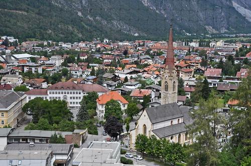 2014 Oostenrijk 0356 Landeck