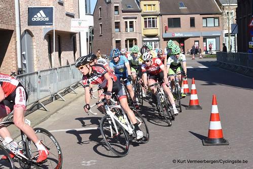 1000 euro race (151)