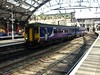 156424 LIVERPOOL LIME STREET 20120619