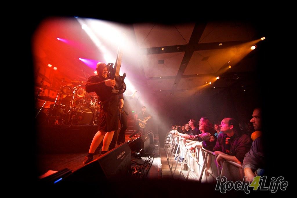 RobLampingFotografie-Rock4Life- 50