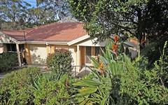 2/12 Charthouse Avenue, Corlette NSW