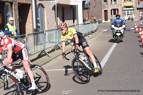 1000 euro race (455)