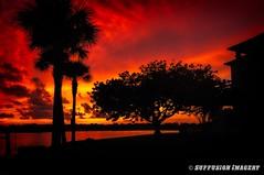 08-03-2011_08-28-38 pm-device-2000-wm (iSuffusion) Tags: sunset night stpetersburg nikon unitedstates florida saintpetersburg hdr waterside d90 nikkor18200mmvr coquinakey