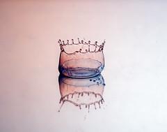 IMG_4 (NAWAF AL HAMIDI) Tags: macro canon wow photo nice colours pic splash mypic صورة الوان عدستي صوري تصويري السعودية قطرات كانون مصورين الطائف سبلاش تراقص غردبصورة الناسالرايئه ahdphoto anstaqram