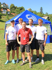 IMG_5646 (ruderfieber) Tags: slovenia bled rowing worldrowingchampionships