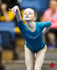 2015AGFArtistic-4643 (Alberta Gymnastics) Tags: college artistic womens gymnastics alberta mens federation provincials 2015 letbridge