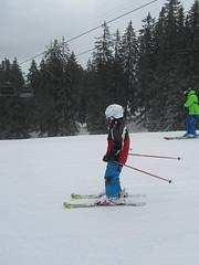 Skitag2015_0039