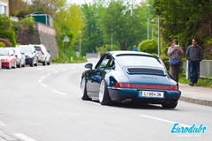 "Worthersee 2015 - 1st May • <a style=""font-size:0.8em;"" href=""http://www.flickr.com/photos/54523206@N03/17152711050/"" target=""_blank"">View on Flickr</a>"