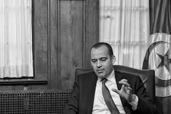Yassine Brahim (Beau Finley) Tags: tunisia yassinebrahim washingtondc tunisianembassy districtofcolumbia afektounes beaufinley brahim monochrome blackandwhite bw