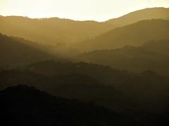 Despertar (estefaniatoledog) Tags: mxico amanecer montaas