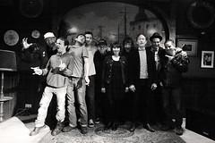 Monsters & Urban Junior (Suisse) (-13-) -25- (Jean-Michel Baudry) Tags: bw bar canon concert brittany suisse noiretblanc live c bretagne nb 56 musique lorient 2015 canoneos50d themonsters legalion jeanmichelbaudry jeanmichelbaudryphotographie