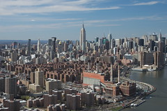 Reminds me of Lego (go_wrillahhh) Tags: nyc flight helicopter flynyon
