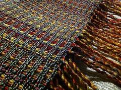 IMG_1503 (cristina caprara) Tags: ticino tessitura tessituraamano tessiturasvizzera tessituraticino