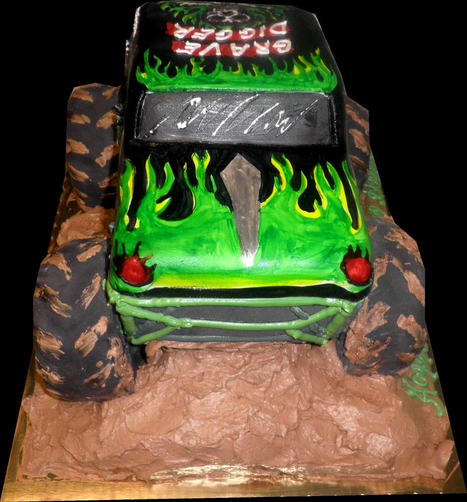 Best Custom Cakes Long Island