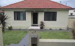 211 Wangee Rd, Greenacre NSW