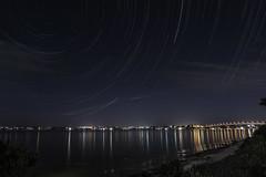 Astro 1 (Rmonty119) Tags: sky canon sydney australia nsw spaceship meteorite lightroom 5dlll canong7x
