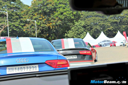 2015-Audi-Sportscar-Experience-23