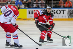 "IIHF WC15 SF Czech Republic vs. Canada 16.05.2015 061.jpg • <a style=""font-size:0.8em;"" href=""http://www.flickr.com/photos/64442770@N03/17767993412/"" target=""_blank"">View on Flickr</a>"