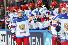 "IIHF WC15 GM Russia vs. Canada 17.05.2015 081.jpg • <a style=""font-size:0.8em;"" href=""http://www.flickr.com/photos/64442770@N03/17803510576/"" target=""_blank"">View on Flickr</a>"
