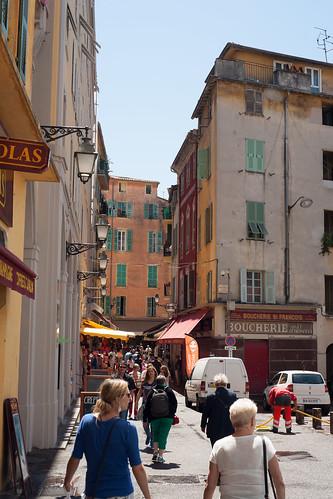 Nice 2015 - 20150522 - DSC07503.jpg
